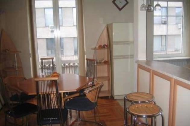 Сдаю квартиру в Минске