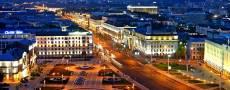 Сдается квартира в Минске