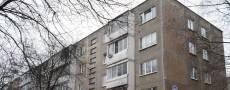Сдаю комнату без посредников в Минске